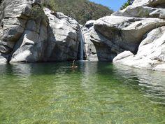Living the Journey: East Cape Baja Adventure