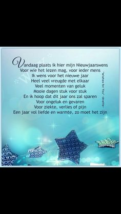 Nieuwjaarswens 2016 Positive Quotes For Life, Life Quotes, Grandmothers Love, New Year Wishes, Happy New Year, Congratulations, Positivity, Words, Quote Life