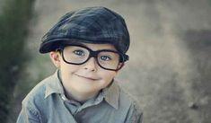Love fun hats on little boys Cute Photography, Children Photography, Little Man, Little People, Kid Swag, Young Ones, Modern Man, Beautiful Children, Boy Fashion