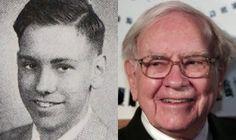 Buffett už ako 16-ročný zarobil 46-tisíc eur. Pozrite sa ako