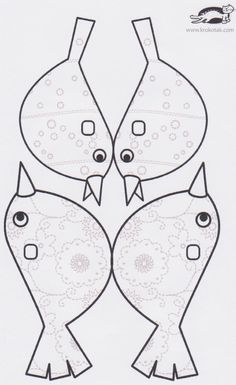 Papel doblado sencillo - Naikari Naika - Picasa Web Albums - New Ideas Paper Towel Roll Crafts, Paper Crafts, Winter Art, Winter Theme, Step Card, Art For Kids, Crafts For Kids, Origami Bird, Origami Paper