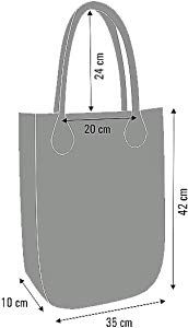 – … – Fashion Ideas Waiting You Leather Chain, Leather Bag, Crossbody Bag, Tote Bag, Bag Patterns To Sew, Patchwork Bags, Denim Bag, Fabric Bags, Knitted Bags