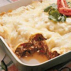 1000+ images about Lasagne on Pinterest | Lasagna, Lasagna recipes and ...