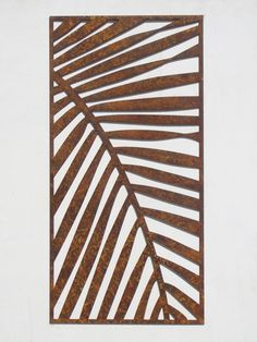new zealand laser cut panels - Google Search
