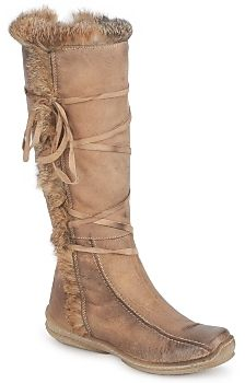 82e74feb282 25 Best Shoes and Boots images in 2014 | Cowboy boot, Cowboy boots ...