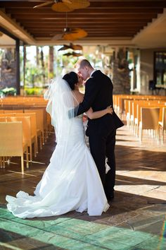 las vegas wedding destination wedding venue cili restaurant golf course wedding a