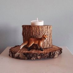 Hygge, Lagom és a többi ma divatos szó Nordic Style, Hygge, Candle Holders, Christmas Decorations, Xmas, Candles, Christmas, Porta Velas, Navidad