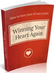 Winning Your Heart Again http://www.plrsifu.com/winning-your-heart-again/ eBooks, Master Resell Rights, Niche eBooks #Heartbreak Everyone in life has most likely experienced heartbreak at one point or another in their life. This does not change the fact that it is very painful and nobody really wants to go through it. The problem with that is the fact that in order to find