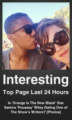 Top Interesting link on telezkope.com. With a score of 1313. --- Michael Jordan is Now a Billionaire. --- #interestingontelezkope --- Brought to you by telezkope.com - socially ranked goodness