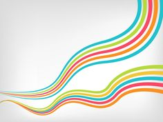 Google Image Result for http://www.vectorfree.com/media/vectors/rainbow-striped-background.jpg