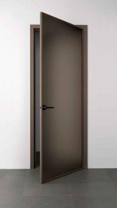 Albed binnendeuren Beat-binnendeur  Neem contact met ons op voor de mogelijkheden www.mvrstudios.nl