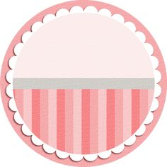 """Photo from album """"-Fairy Dust-"""" on Yandex. Clipart, Tags Png, Logo Online Shop, Cake Logo Design, Boarders And Frames, Cute Frames, Round Labels, Bottle Cap Images, Fairy Dust"""