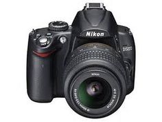 Search The best nikon slr camera for beginners. Views 11247.