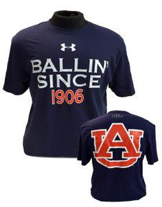 0be65f6dfcb 17 Best Official SEC Championship Merchandise! images   Auburn ...