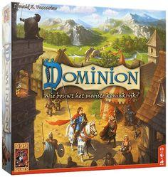 mooiste online games