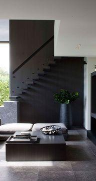 grey tones