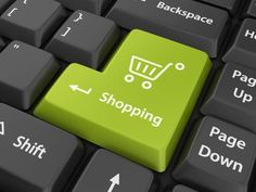 Ecommerce is very easy to start and manage. Start your own e-commerce business. Avail e-commerce business ideas with Vakilsearch. Hanoi, Job Page, Top Online Shopping Sites, Shopping Shopping, Jobs In Art, Resume Writing Tips, Resume Tips, Sample Resume, E Commerce Business