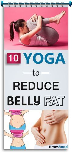 How to lose belly fat for women? lose tummy fat fast whit these yoga poses. 10 Yoga for flat tummy.