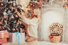 ✨🎅Cool Funny Unique Christmas Experiences Gift Ideas for Adults & Couples? #CLICK #PIN #SAVE #FOLLOW #mamateelovespells  Magical Love, Money, Business, Future Spells can be Awesome Adult Christmas Experiences & Xmas Activities Gifts For High Schoolers, Simple, For Women, Pages, Art, Tumblr, Days, coworkers, office party, boss, friends, couples, lovers, boyfriend, girlfriend, bff, best friends, Romance.