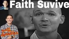 Matt Chandler Sermons From The Village Church Can Faith Survive Matt Chandler, High School Football, Galveston, Good News, Michigan, Faith, Teaching, Pastor, Education