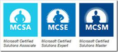 Exam Name PRO: Designing Database Solutions and Data Access Using Microsoft SQL Server 2008 Exam Code- 70-451 http://www.certmagic.com/70-451-certification-practice-exams.html