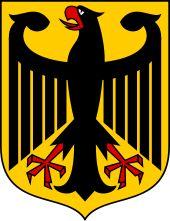 Niemcy - Wikipedia