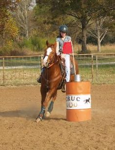 38 best Gymkhana Horse Games images on Pinterest   Horse games     flag race   Gymkhana Horse Games