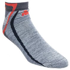 Wigwam Socks F6012-20F Unisex Ironman Endur Pro Athletic USA Made Socks