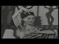 Naarghita - Maria Amarghioalei - Great Singer Romanian Singing, Songs, Song Books