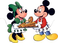 Mickey And Minnie Mouse Wallpapers Goofy Disney, Disney Time, Disney Cartoon Characters, Disney Cartoons, Baby Disney, Disney Mickey Mouse, Minnie Mouse Pics, Mickey Mouse Images, Mickey Mouse And Friends