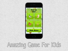 Pick-A-Pic | App Reviews | BestAppsForKids.com