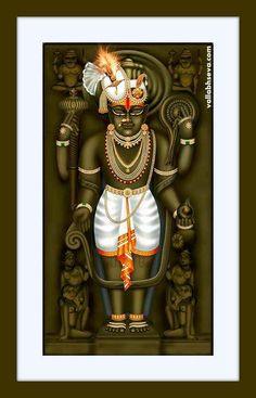 .Jay Shree Krishna.