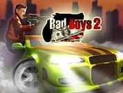 The game is based on the popular video game GTA   This is the story of Jack who got betrayed by his sister http://wvvw.truckgamesplay.net/game/770/GTA-_Bad_Boys_2.html