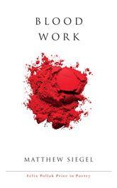 UW Press: Blood Work