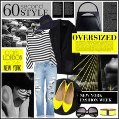 Oversize it all... by clovers-mind on Polyvore featuring MANGO, Rachel Comey, Genetic Denim, Classified, J.W. Anderson, Emilio Pucci, Balenciaga, River Island, oversized and contestentry