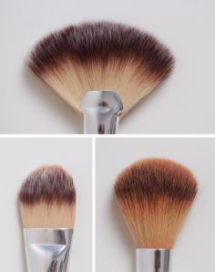 Jos saisin valita vain kuusi... Sivellintä! - Saara Sarvas | Lily.fi #Cailap by #MarielaSarkima Smoky Eyes, Hair Beauty, Lily, Lilies, Cute Hair