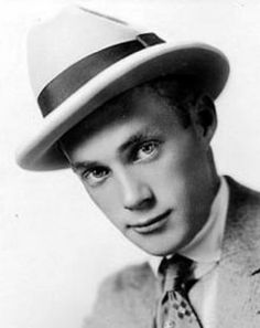 """Al St John - nephew of Roscoe """"Fatty"""" Arbuckle, and frequent supporting comedian in the Arbuckle shorts (a very athletic guy, nearly as good as Keaton)"""