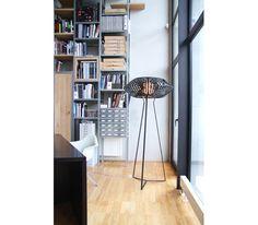 Arturo Alvarez - V Floor Lamp Ref VVN03 #DailyProductPick