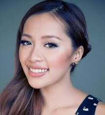 michelle phan - Google Search