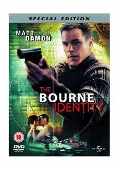 The Bourne Identity (Special Edition) [DVD] [2002] Pre Play https://www.amazon.co.uk/dp/B0002JK75W/ref=cm_sw_r_pi_dp_x_f409zbJ30SXVK