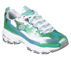a091c04b1f23a Buy SKECHERS D Lites - Made to Shine D Lites Shoes only  75.00 Skechers