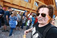 Danijel Popović, pevec Round Sunglasses, Sunglasses Women, Lady, Fashion, Moda, Round Frame Sunglasses, Fashion Styles, Fashion Illustrations