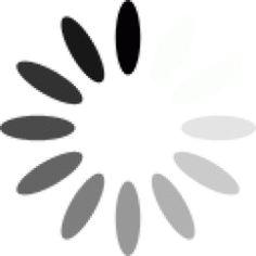 math worksheet : 1000 images about upper elementary math on pinterest  long  : Long Division Worksheet Generator