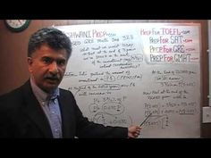 Revised GRE Math Day 328, p233, Understanding Compound Interest Formula,...