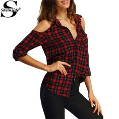 Female Solid Surplice Front Self Tie Rompers Work Wear Half Sleeve Twin Pockets V Neck Jumpsuit That`s just superb! http://www.avofashion.com/product/sheinside-female-solid-surplice-front-self-tie-rompers-work-wear-half-sleeve-twin-pockets-v-neck-jumpsuit/ #shop #beauty #Woman's fashion #Products