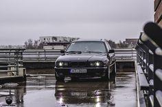 BMW by VictoriaGudina on DeviantArt Bmw E34, Bmw 5 Series, Deviantart