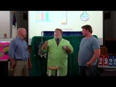 Magician & Balloon Entertainer - Dennis Regling Wonder Shows - Freeport, OH