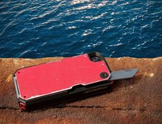 RUGGED MULTI-TOOL ADAPPT XT CASE FOR APPLE IPHONE