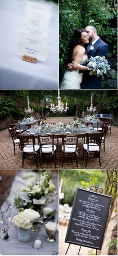 Maui Wedding 888-308-1817 to find or build your Hawaii dream home Ken Gines Realtor
