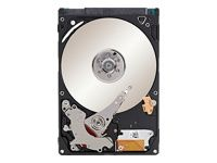 This inch internal hard drive from Seagate can be installed into the MacBook, MacBook Pro, and Mac mini Intel machines. Computer Deals, Cctv Security Cameras, Light Camera, Spy Camera, Hard Disk Drive, Hdd, Computer Accessories, Consumer Electronics, Monitor
